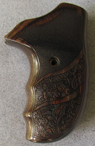 All Products | Page 133 | Handgun Grips