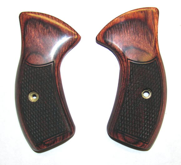 All Products | Page 36 | Handgun Grips