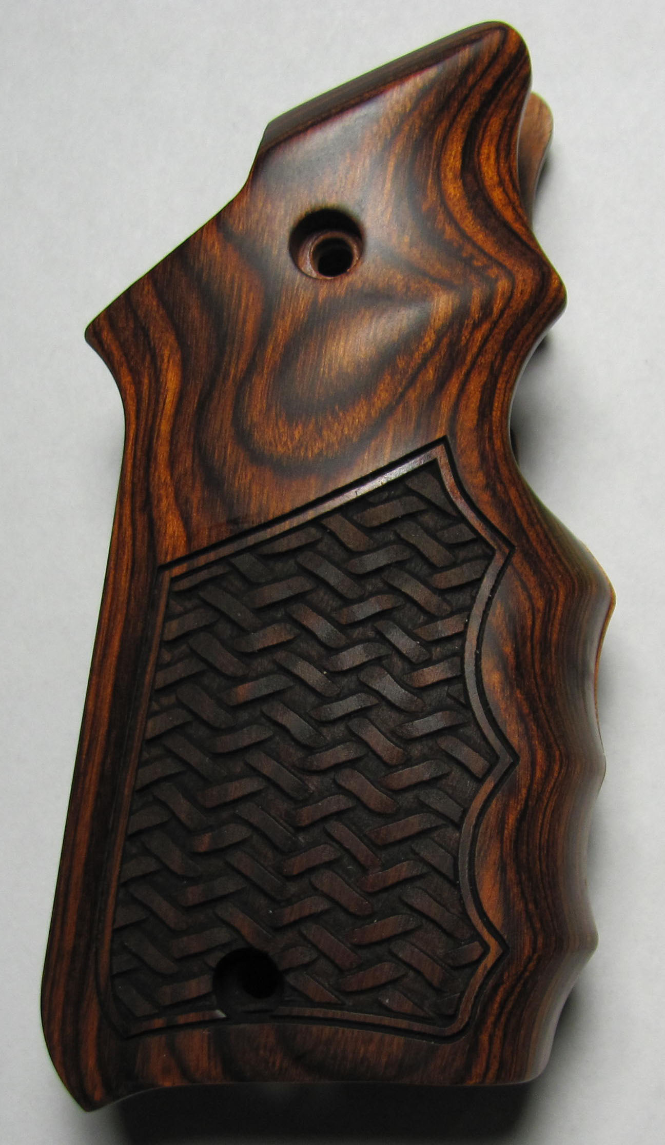 All Products   Page 85   Handgun Grips